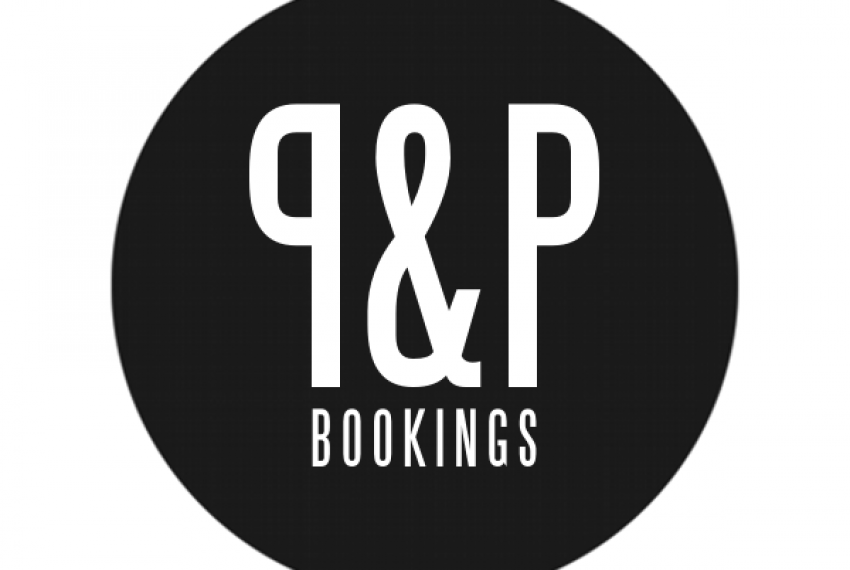 PLUG & PLAY Bookings