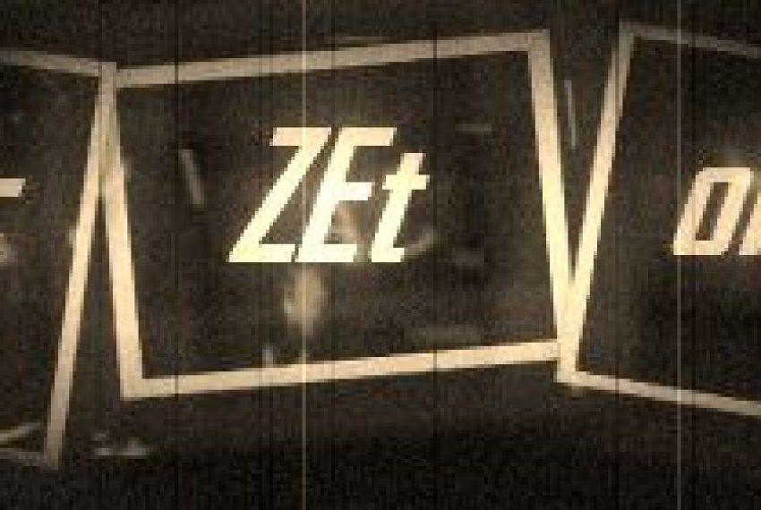 PE.ZEt.on