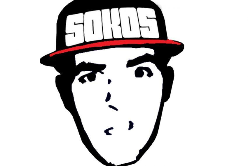 SOKOS