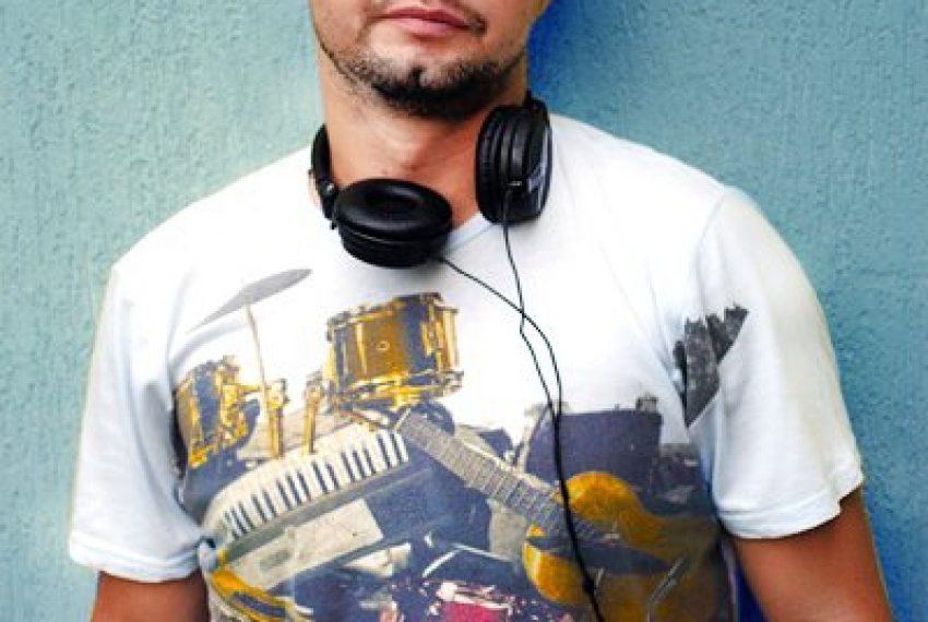 Adrian Cortez