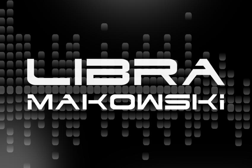 Libra Makowski