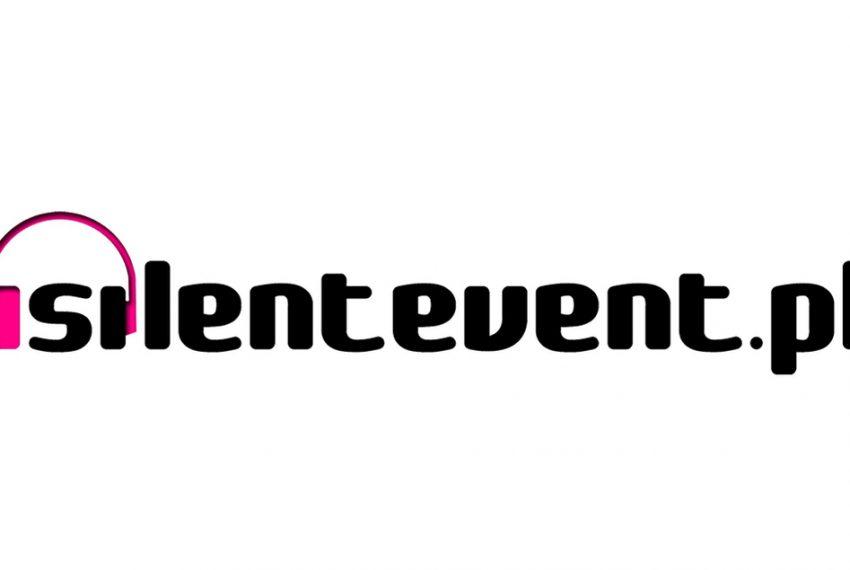 silentevent.pl