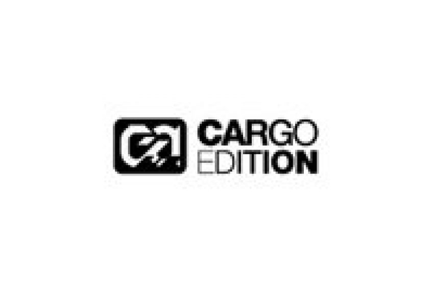 Cargo Edition