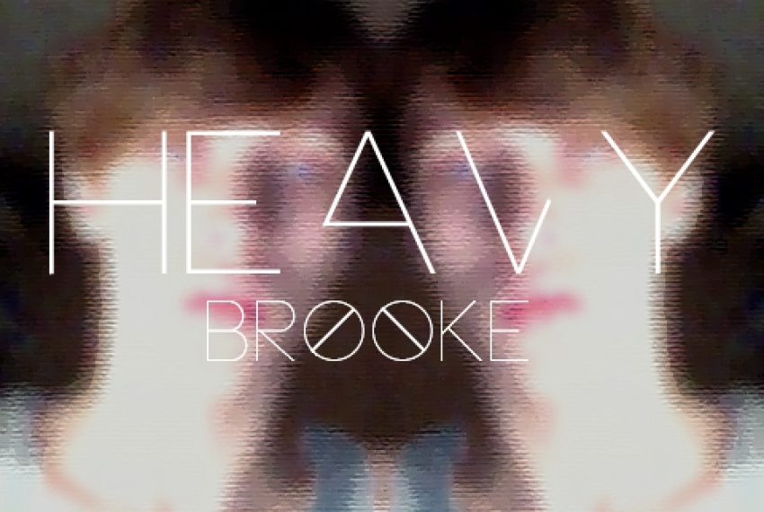 HeavyBrooke