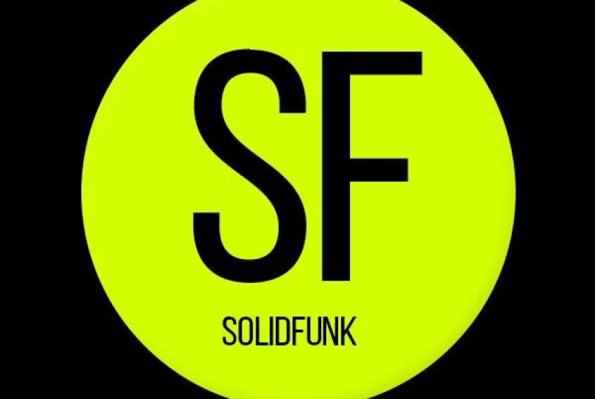 SolidFunk
