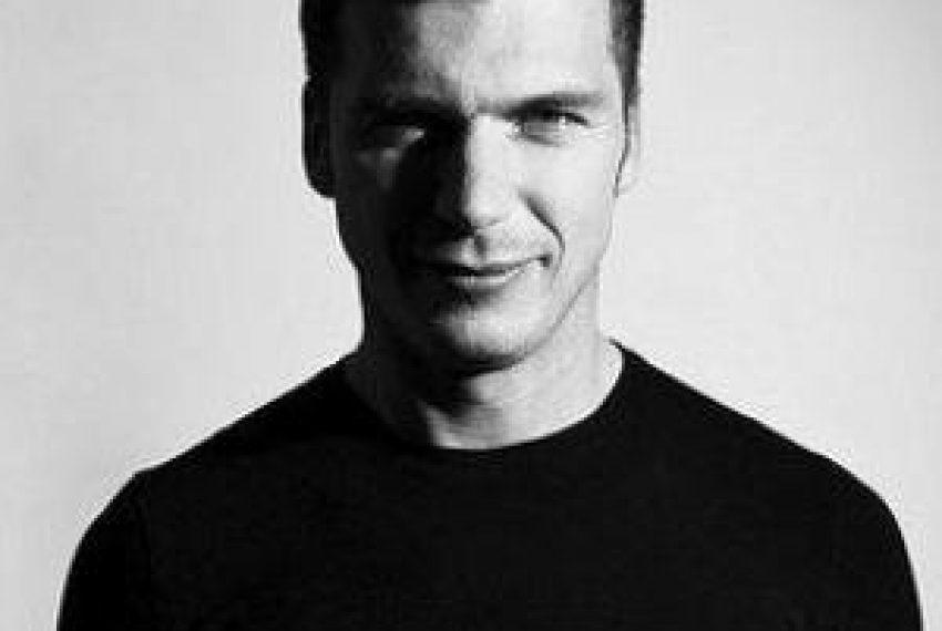 Daniel Stefanik