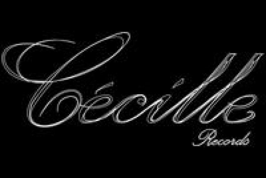 Cecille