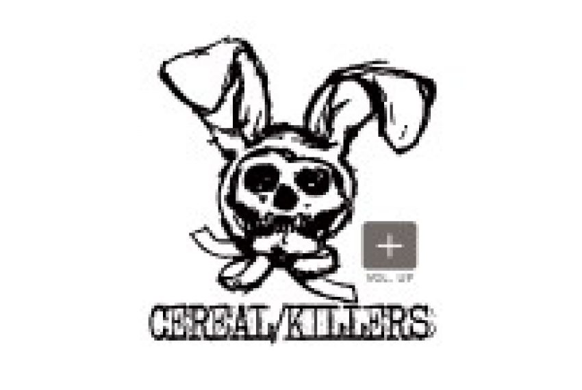 Cereal/Killers