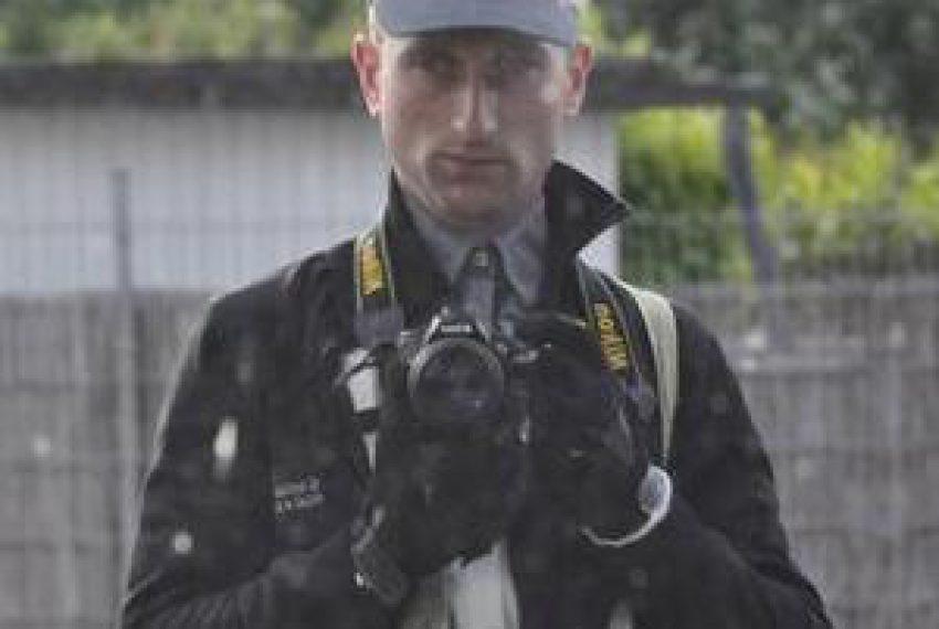 MR VON FETYSZ