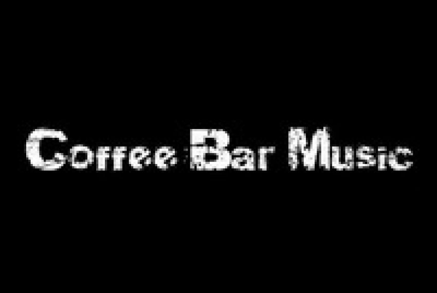 Coffee Bar Music