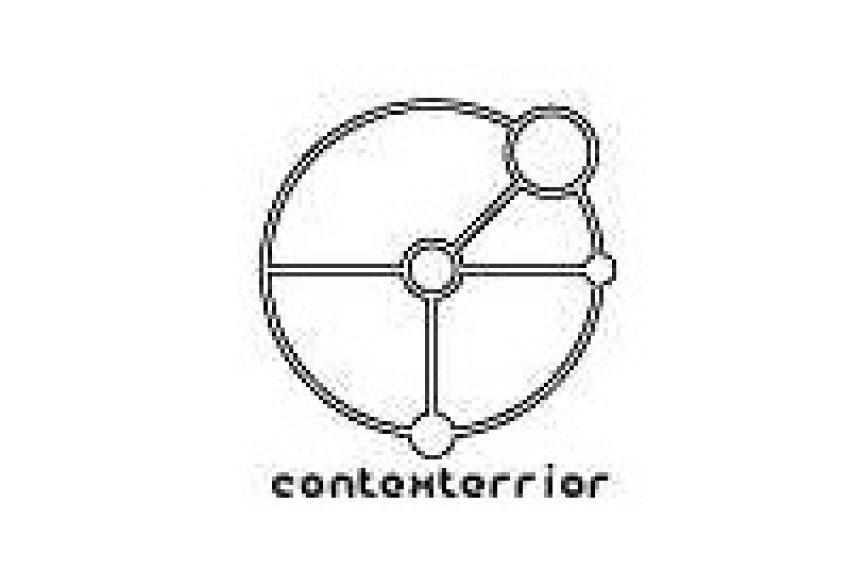 Contexterrior