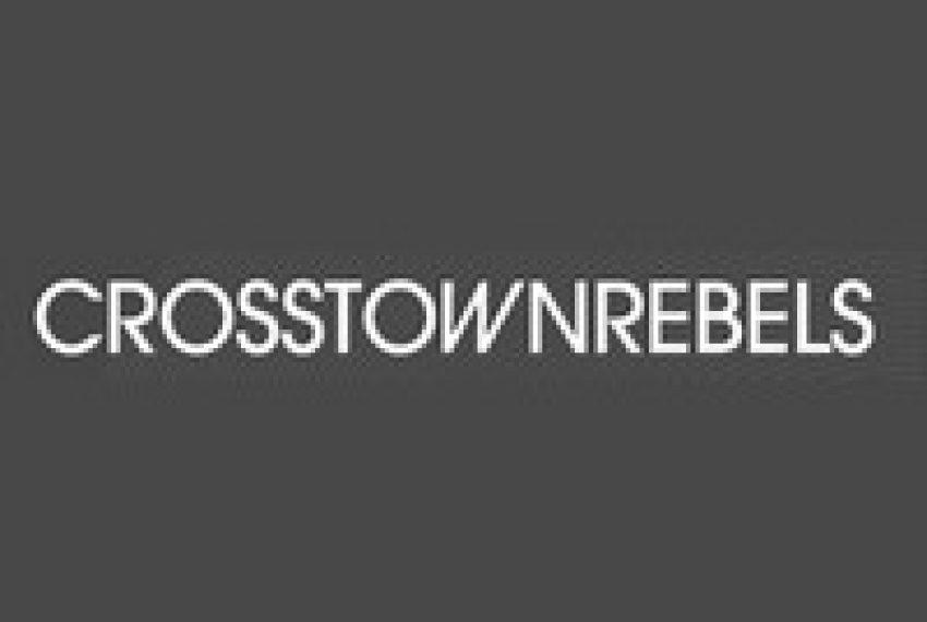 Crosstown Rebels