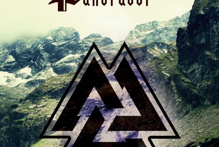 Pandrador