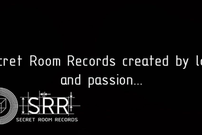 Secret Room Records