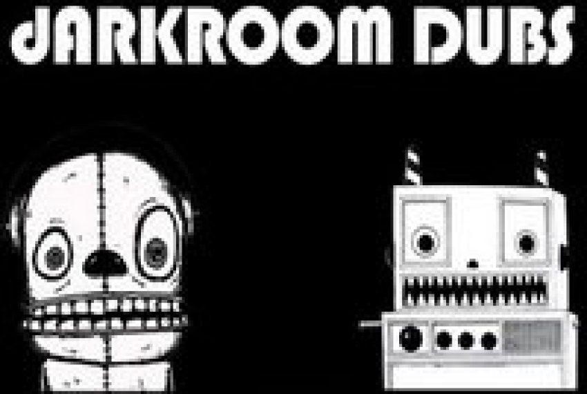 Darkroom Dubs