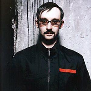 Dave Turov