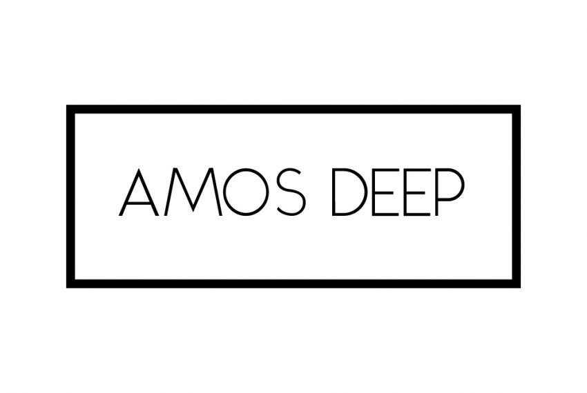 Amos Deep
