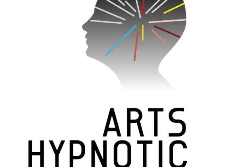 Arts Hypnotic