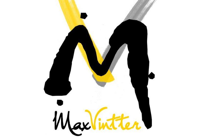 Max Vintter
