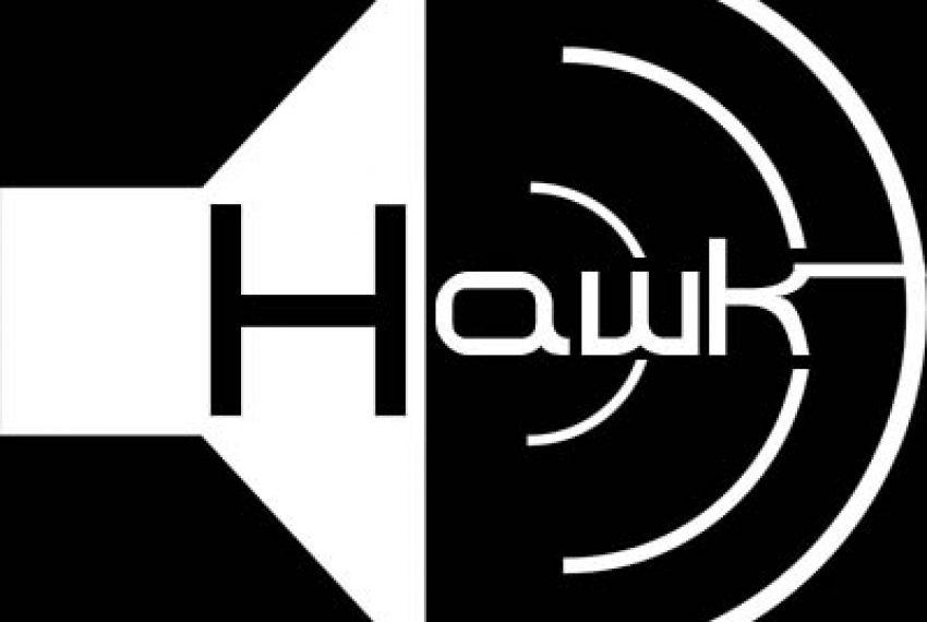 Hawk Music