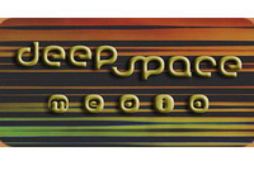 Deep Space Media