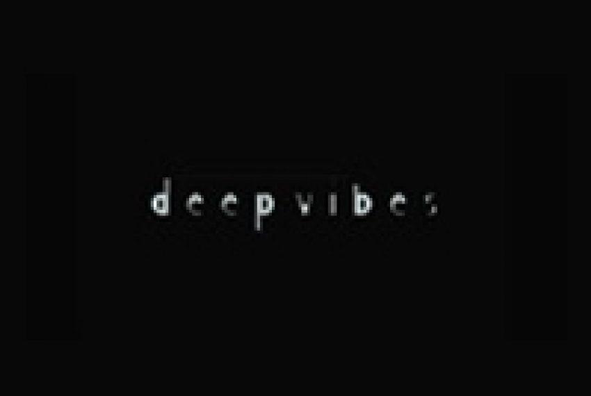 Deep Vibes Recordings