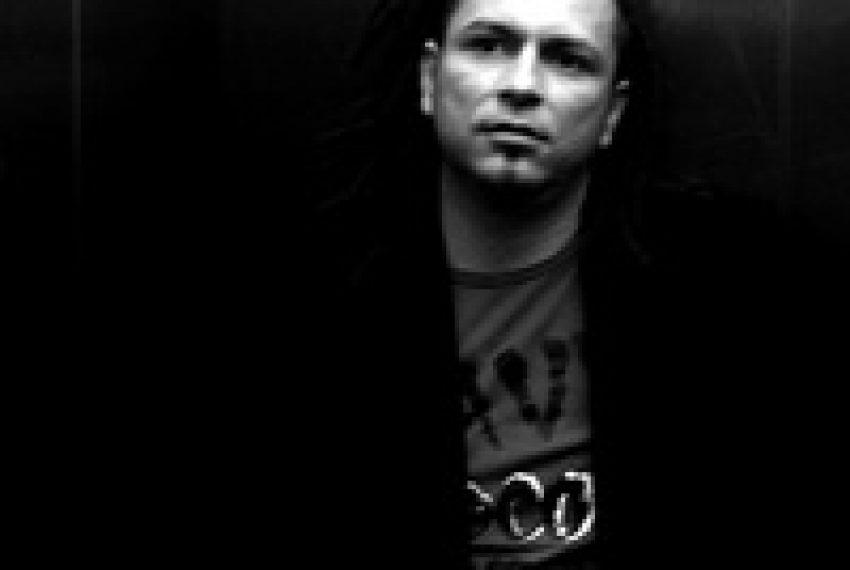 DJ Dervish