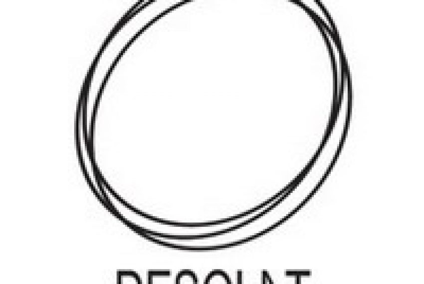 Desolat Music