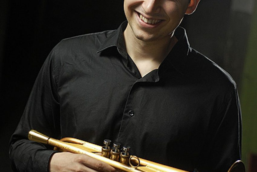 Maciej Fortuna