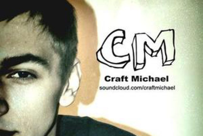 Craft Michael