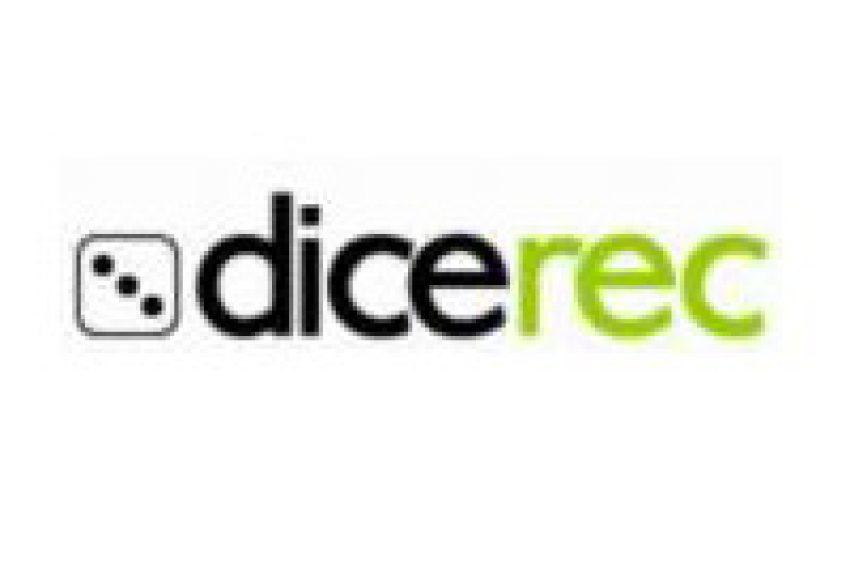 Dice Rec
