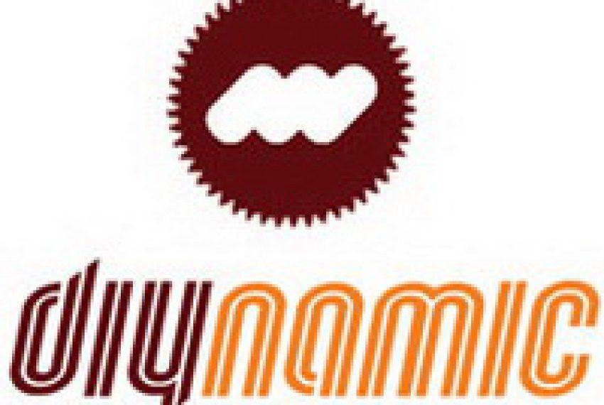 Diynamic Music