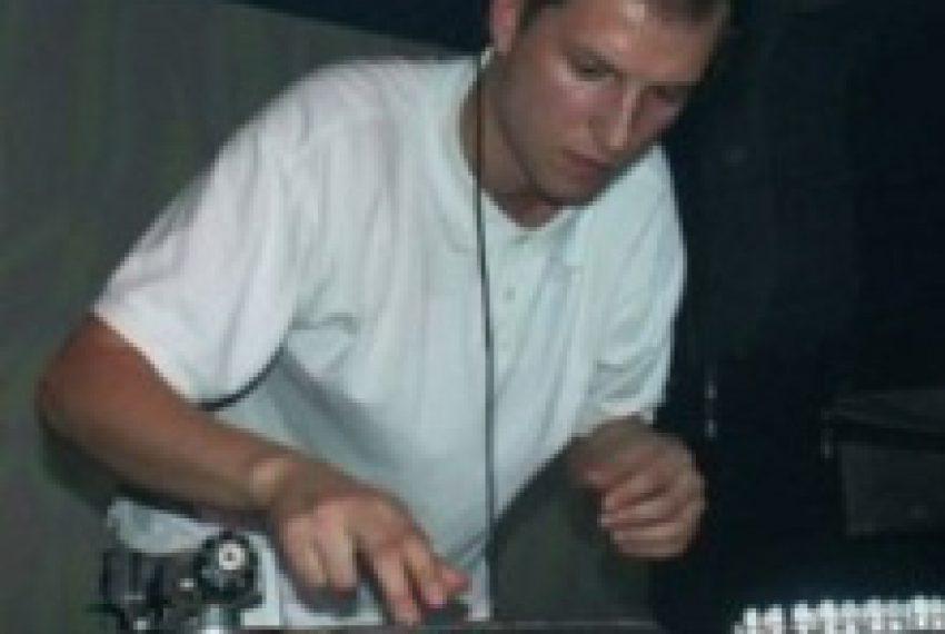 DJ Mod