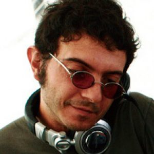 Donato Dozzy