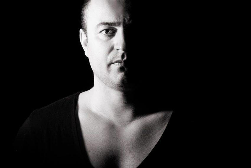 Maciej Pietruczuk