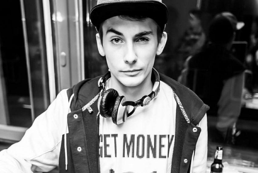 DJ Punchline