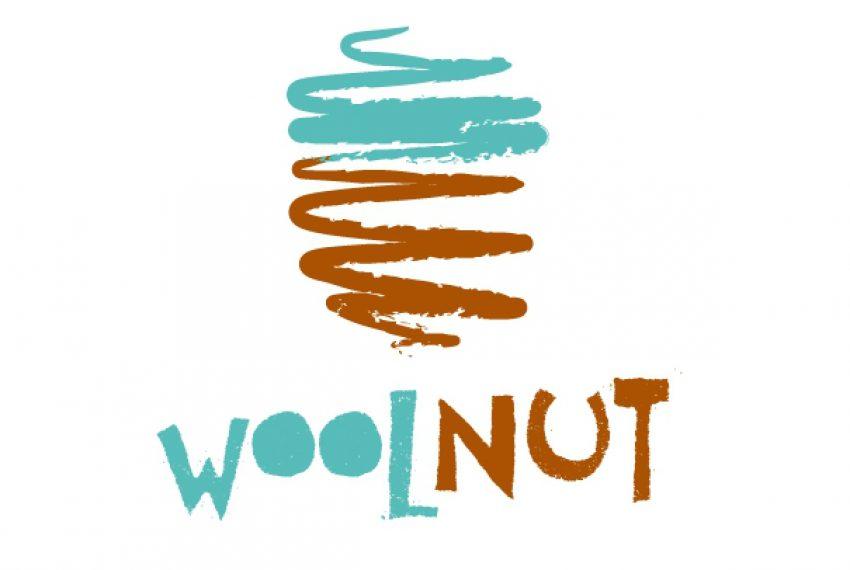 WoolNut