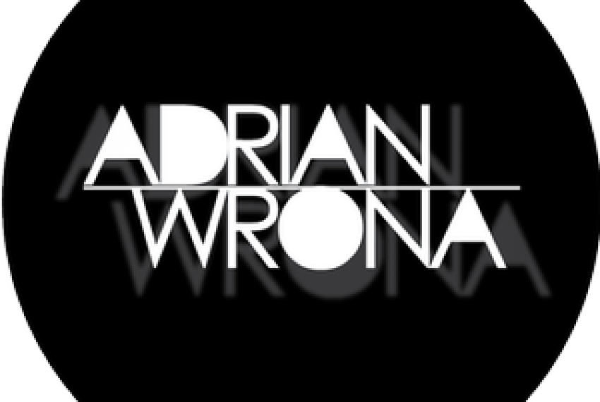 Adrian Wrona