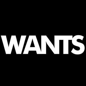 wants