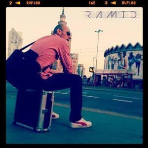 RaMiD