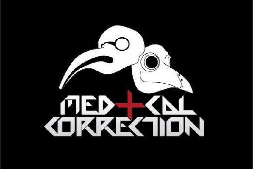 MedicalCorrection