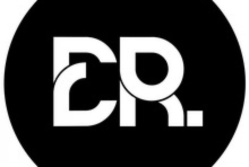 Emde Records
