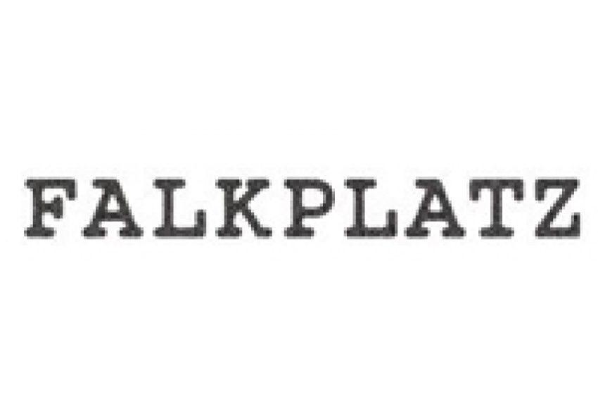 Falkplatz