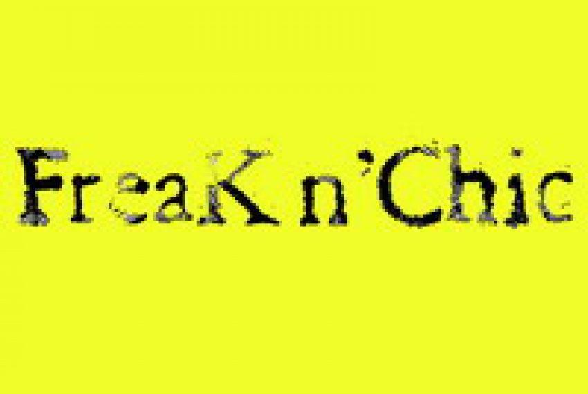 Freak n'Chic