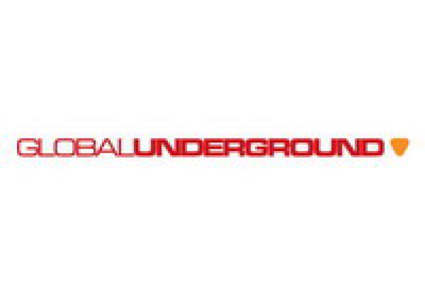 Global Underground