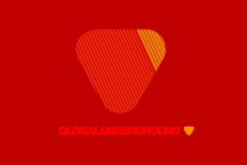 Global Underground Ltd.