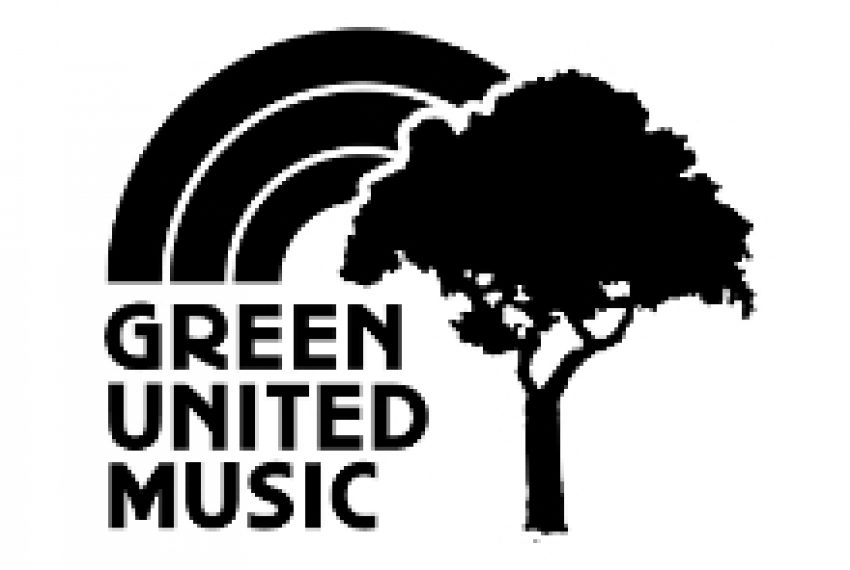 Green United Music