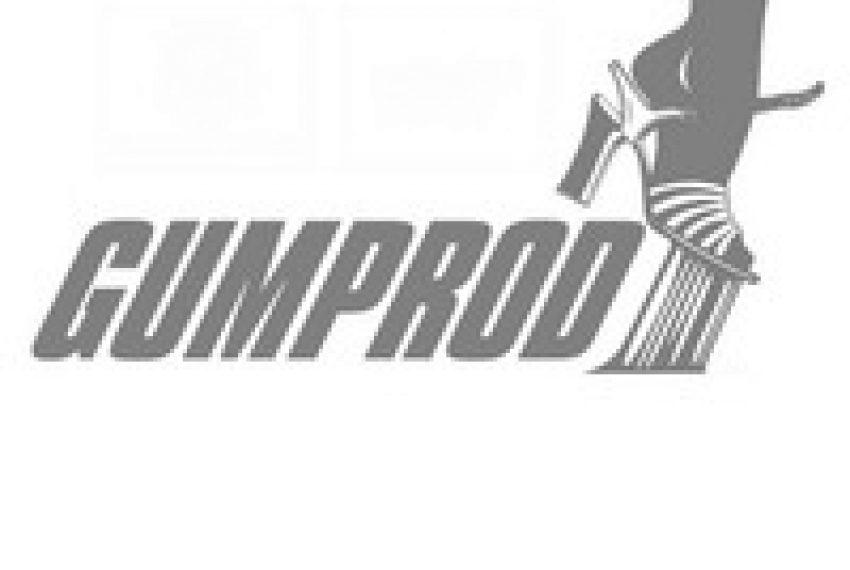 Gum Prod