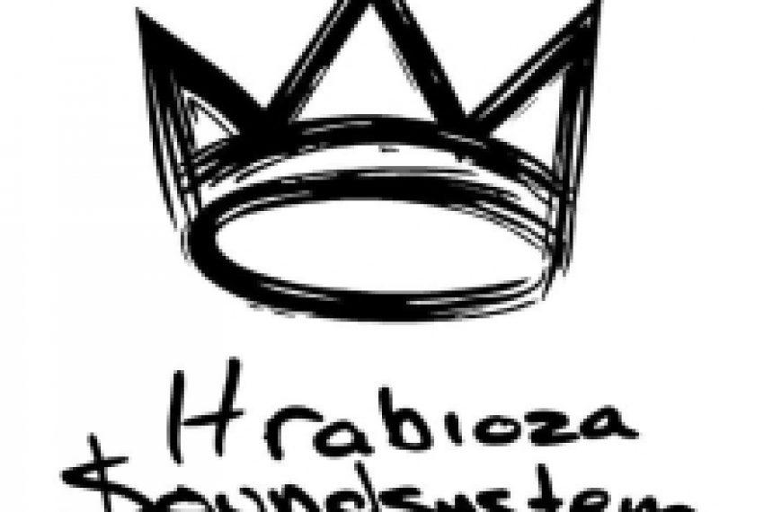 Hrabioza Soundsystem