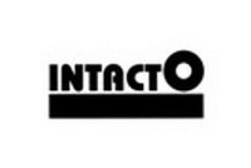Intacto Records